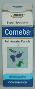 Comeba Drops (30 ml)