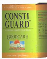 Constiguard (10 x 10 Capsules), Goodcare Pharma, Goodcare Pharma, HERBAL MEDICINES, Madanapalas