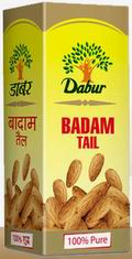 Badam Tail (50 ml)