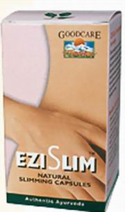 Ezi Slim (100g), Goodcare Pharma, Goodcare Pharma, HERBAL MEDICINES, Madanapalas