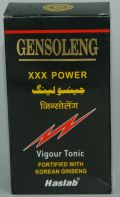 Gensoleng XXX Drops (30 ml)