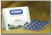 Hyponidd (120 Tablets), Charak, Charak, HERBAL MEDICINES, Madanapalas