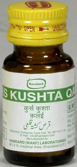 Hamdard Unani Medicine