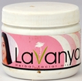 Lavanya Herbal Facial Mix (75 grams)