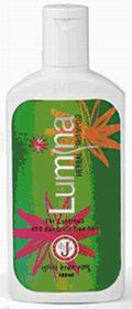 Lumina Herbal Shampoo