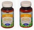 Case of 10 x Amrit Kalash Sugar-Less Tablets (MA4) and Ambrosia
