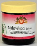 Mahavilwadi Lehyam (250 Grams)