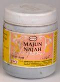 Jauhar Khusia (10 Grams) by Rex Remedies at Madanapalas