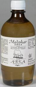 Medohar Arka (500 ml)