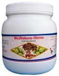 Medohara churna (500g)