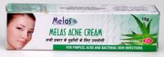 Melas Acne Cream (15 gms), Eli Pharmaceuticals, Eli Pharmaceuticals, SKIN CARE, Madanapalas