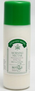 Morning Nectar Lotion