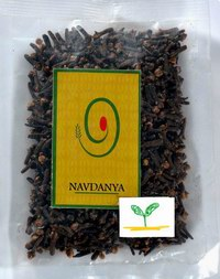Clove, Navdanya, Navdanya, WHOLE SPICES, Madanapalas