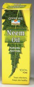 Neem Oil (50 ml)