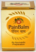 Pain Balm (12 grams)