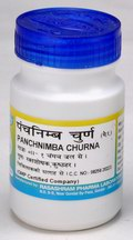 Ivermectin liquid price in india