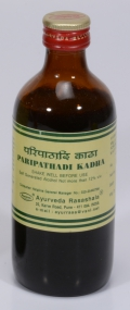 Paripathadi Kadha (1000 ml)