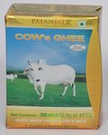 Cow Ghee (500 ml)
