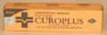 Curoplus Antiseptic Cream (25 grams)
