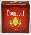 Promactil Capsules (100 Tablets)