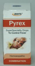 Pyrex Drops (15 ml)
