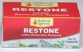 Restone (100 Tablets)
