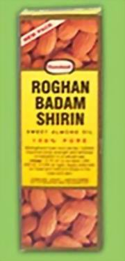 Roghan Badam Shirin (25ml), Hamdard, Hamdard, HERBAL MEDICINES, Madanapalas