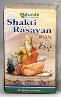 Shakti Rasayan Avaleha with gold (500 gm)