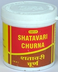 Shatavari Churna (100 grams)