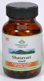How to take shatavari powder for fertility