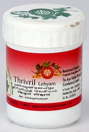 Thrivril Lehyam (250 Grams)