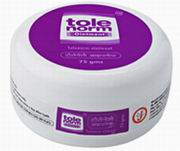 Tolenorm Ointment (75 gms.)