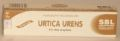 Urtica Urens Ointment (25 grams)