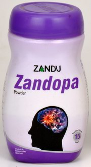 Zandopa (175gm), Zandu, Zandu, HERBAL MEDICINES, Madanapalas
